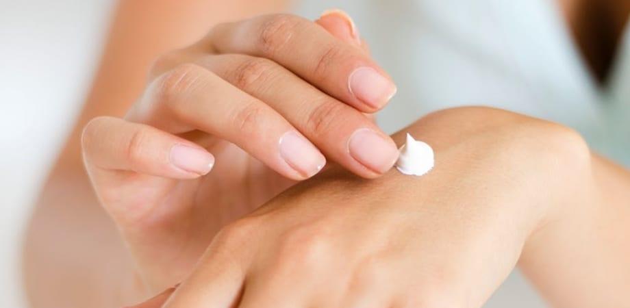 human papillomavirus vaccine 45 cancer lower abdominal