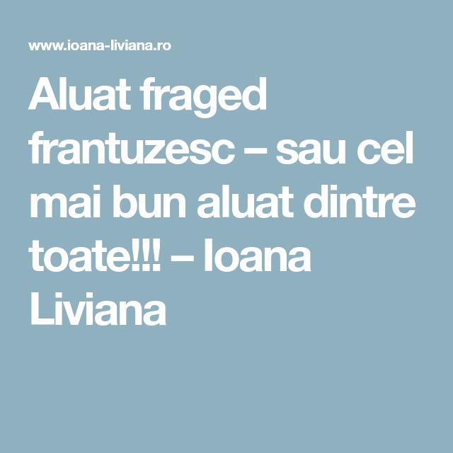 Cel mai bun dintre toate - Traducere în engleză - exemple în română | Reverso Context