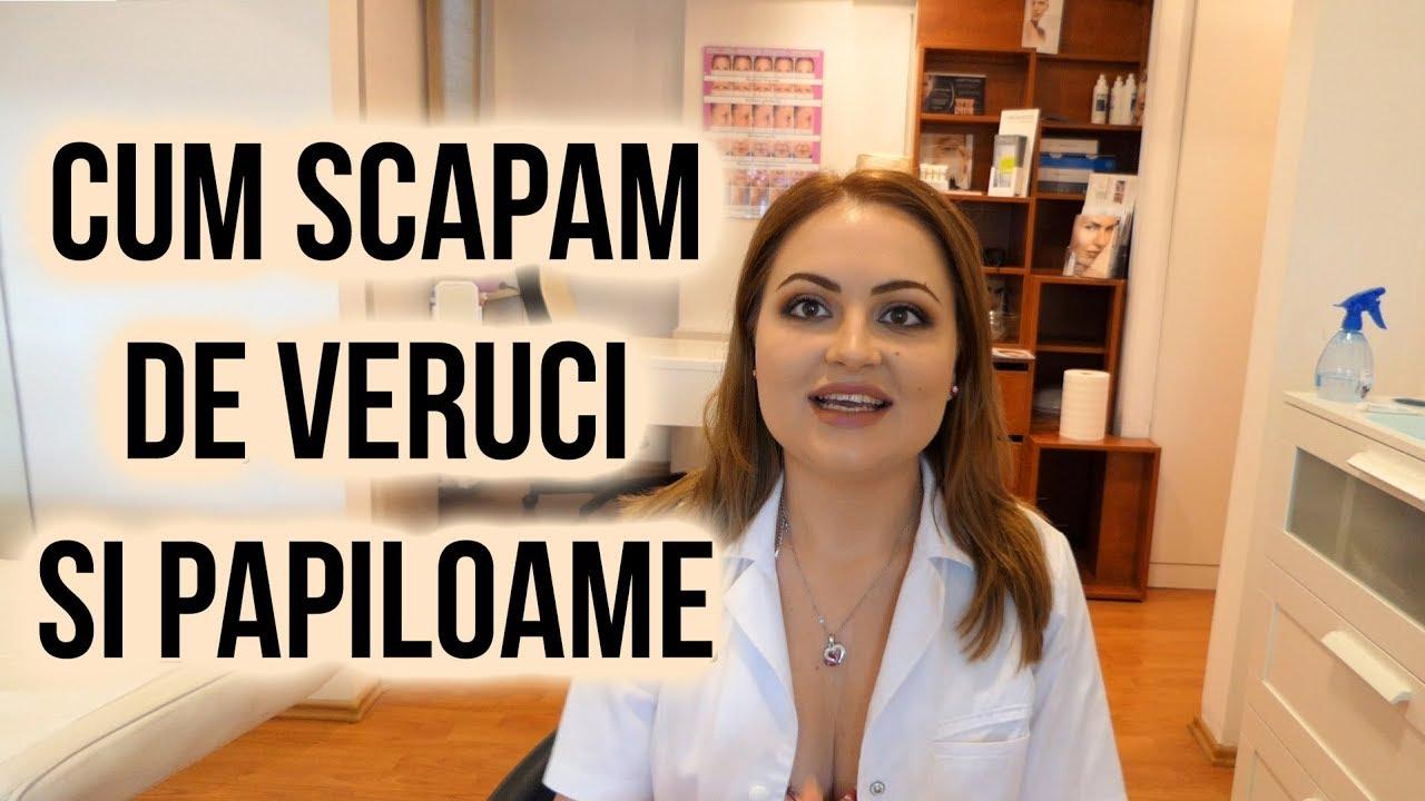 HPV (Human Papilloma Virus) - Tulpini, Vaccin   Donna Medical Center - Donna Medical Center