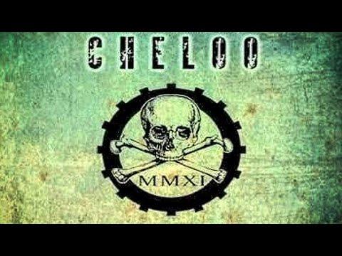 Cheloo:Fabricant De Gunoi (2006)
