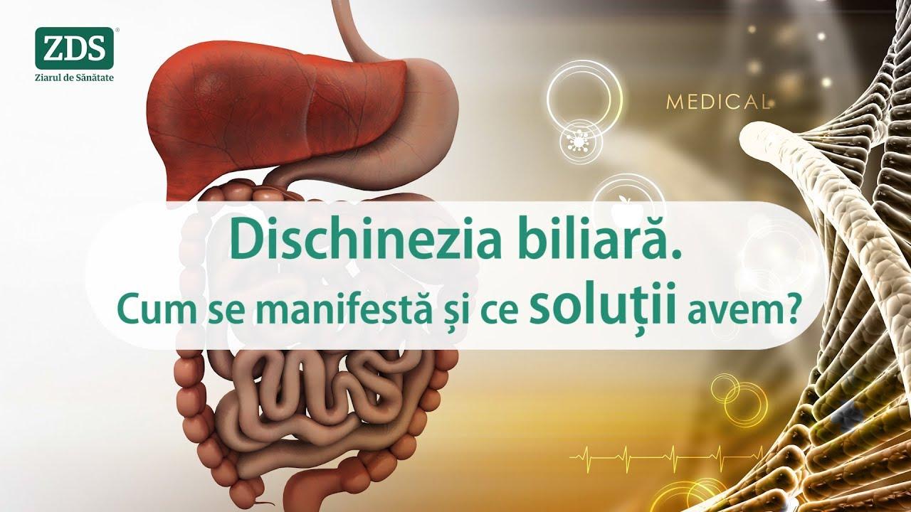 ciclul de dezvoltare și gestionarea pinworms mișcarea detox mișcărilor intestinale