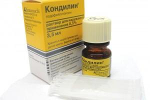 condyloma acuminata pada ibu hamil