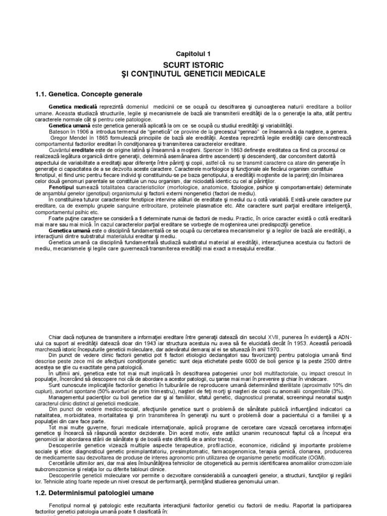 Civilizatia Europei vol 3) - [PDF Document]