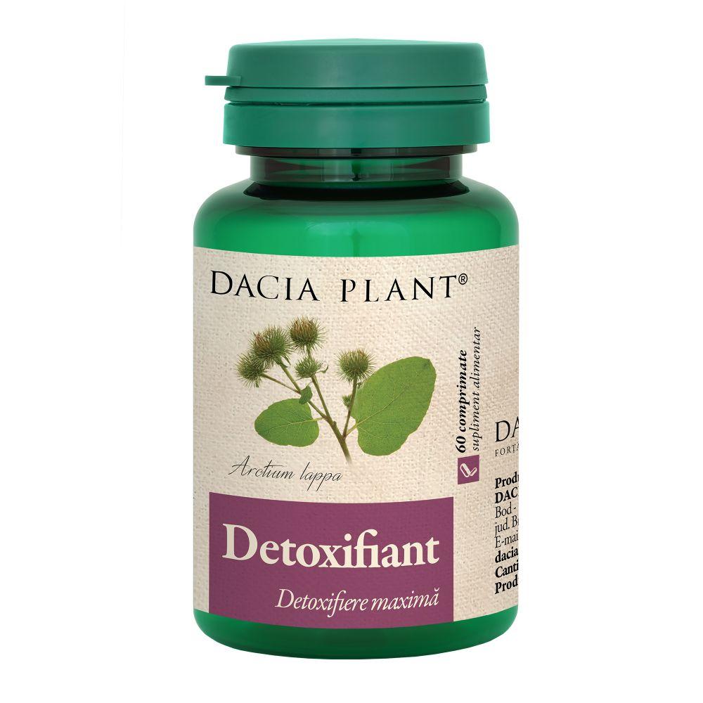 detoxifiere de colon pe plante casti si preparate pentru scoaterea lor