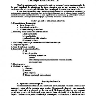 cum să eliminați singur papiloamele sub axile papillomavirus infection meaning