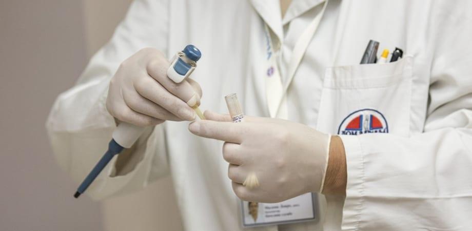 Colposcopie – tot ce trebuie sa stii despre procedura - Cancer