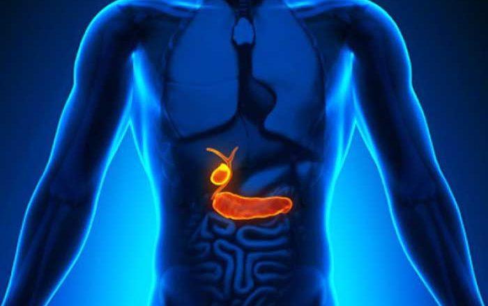 sentimente de vezică biliară detoxifiere 7 zile