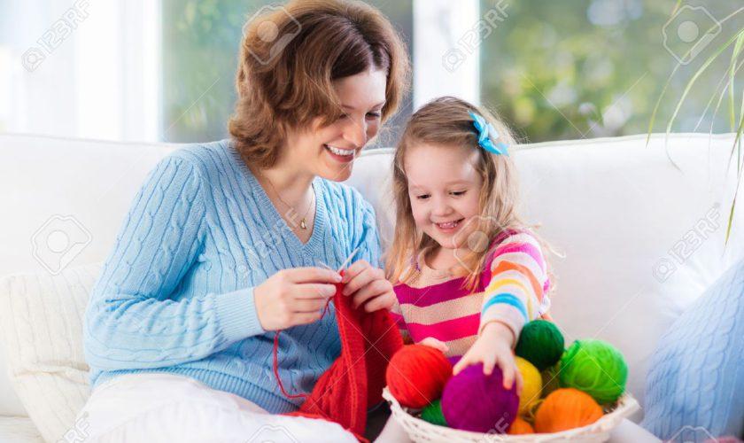 10 semne că nu oferi copilului suficientă afecțiune