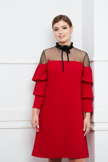 rochie solitară vestibular papillomatosis la gi