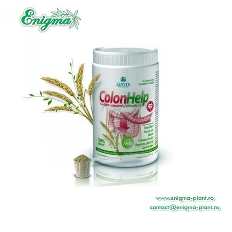 detoxifiere de colon pe plante papilloma virus si trasmette con saliva