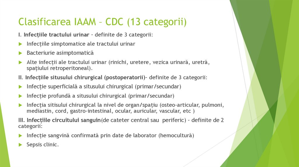 Definirea cazului pentru cdc giardia - csrb.ro Nr. 41 (1/) by Versa Media - Issuu