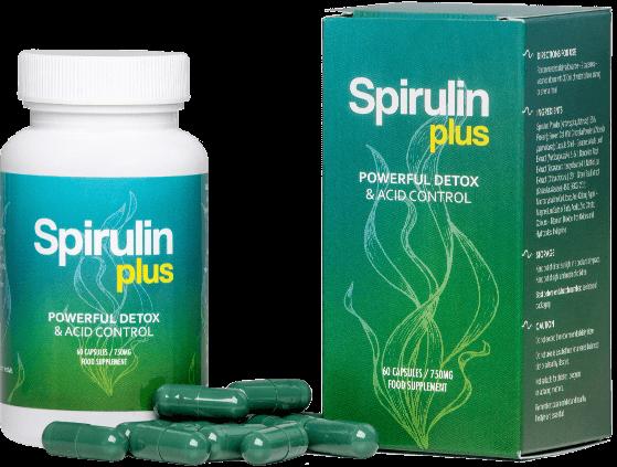 Psyllium: beneficii, recomandari, contraindicatii