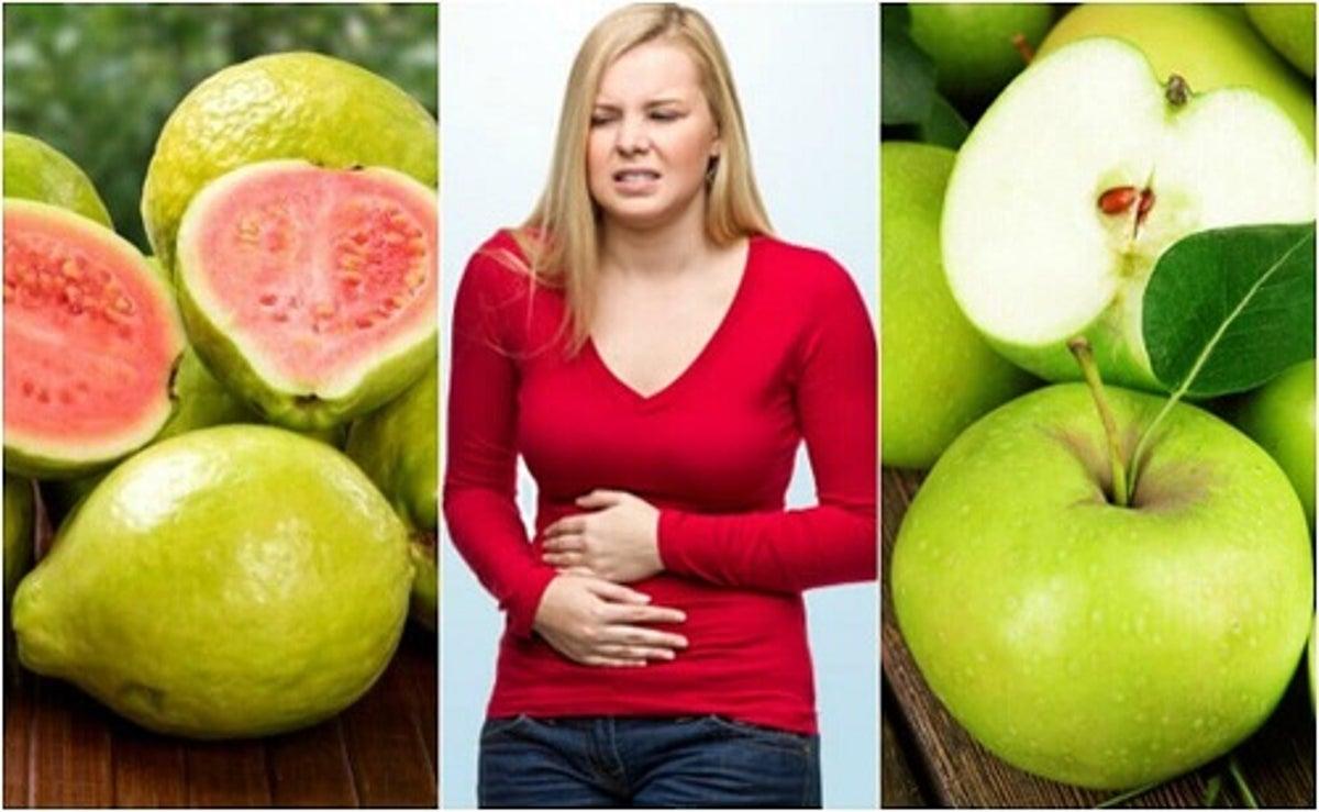 Listă de plante cu efect nedovedit de curățare, purificare și detoxifiere a organismului uman.