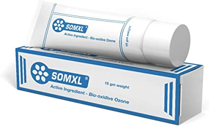 Zovirax na hpv. Buy zovirax acyclovir medication | Qiuck Page,cheap jerseys
