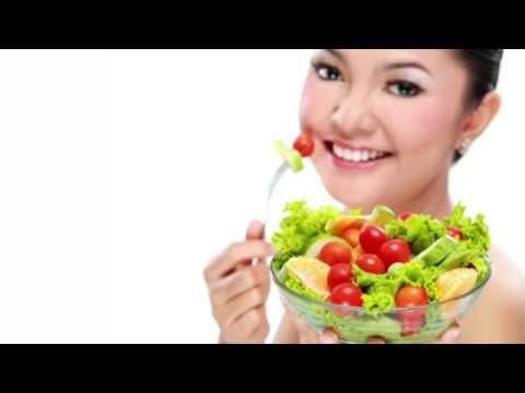DIETA INDIANĂ - slăbești 8 kg în 7 zile, dietă vegetariană, post - YouTube | Dieta, Diet, Indiana