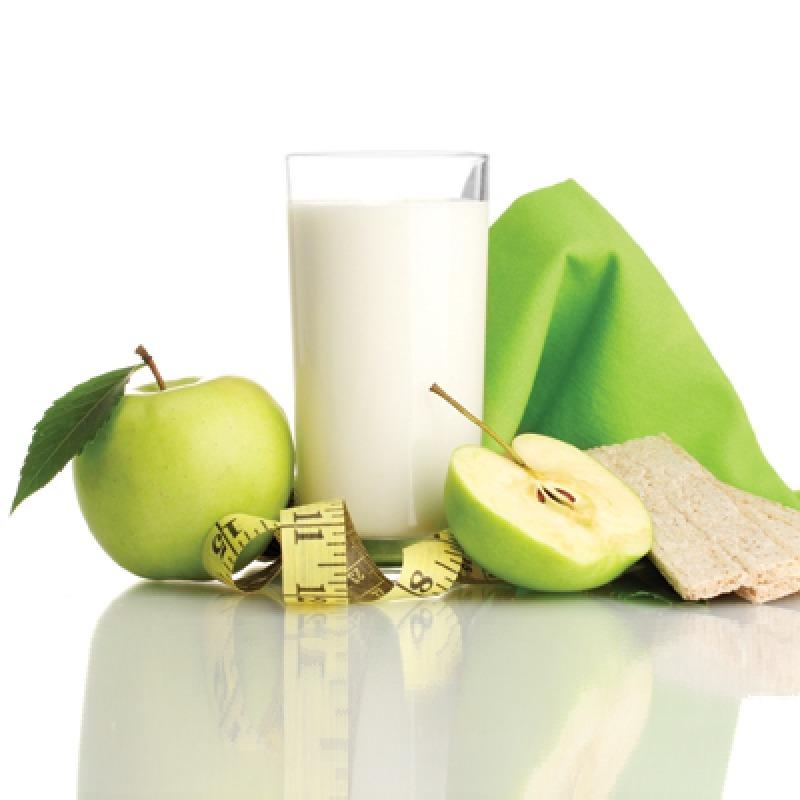 dieta de detoxifiere pentru intestine
