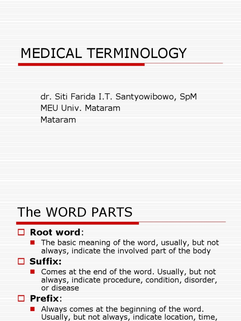 helminth root word meaning