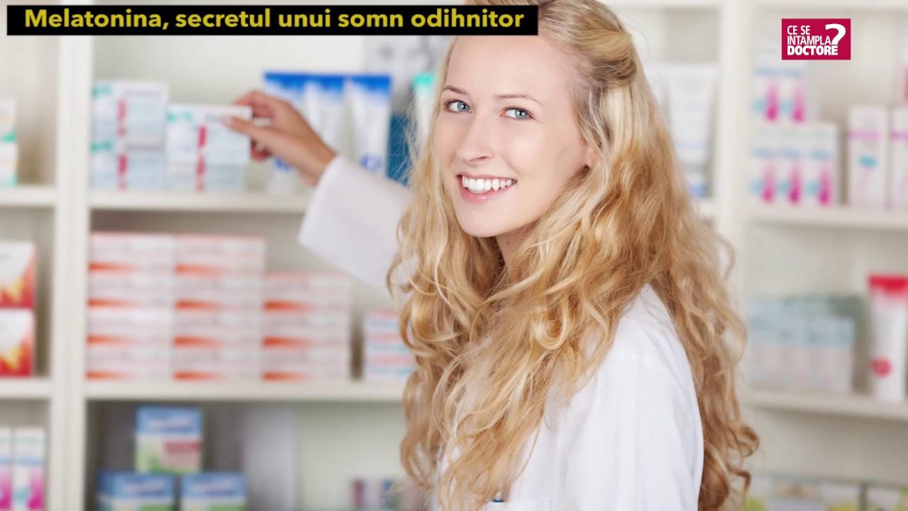 Medicament eficient pentru nematode