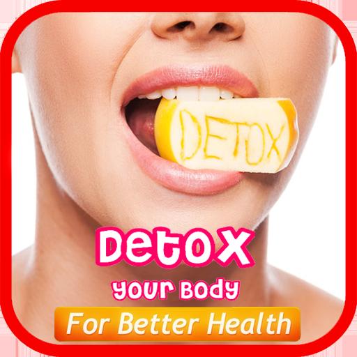 lămâie detox diet curăță colon hpv tedavisi ilaclar
