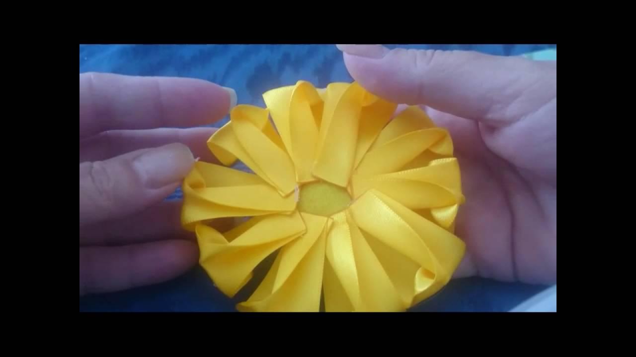 panglică pentru ciclul de viață lat Tyumen îndepărtează papilomele