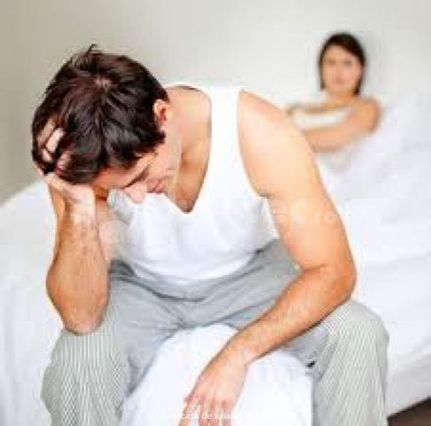 condilom la femei și bărbați cum să eliminați papiloamele sub forumul axilei