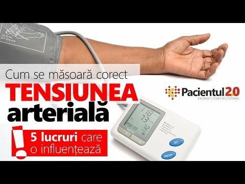 infecţii fungice - Traducere în spaniolă - exemple în română | Reverso Context