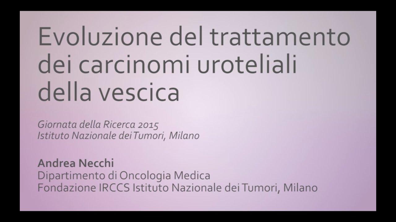 Epidemiologia fascioliozei Cancer de piele pe maini