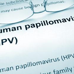 esame ricerca papilloma virus organe de vierme rotunde