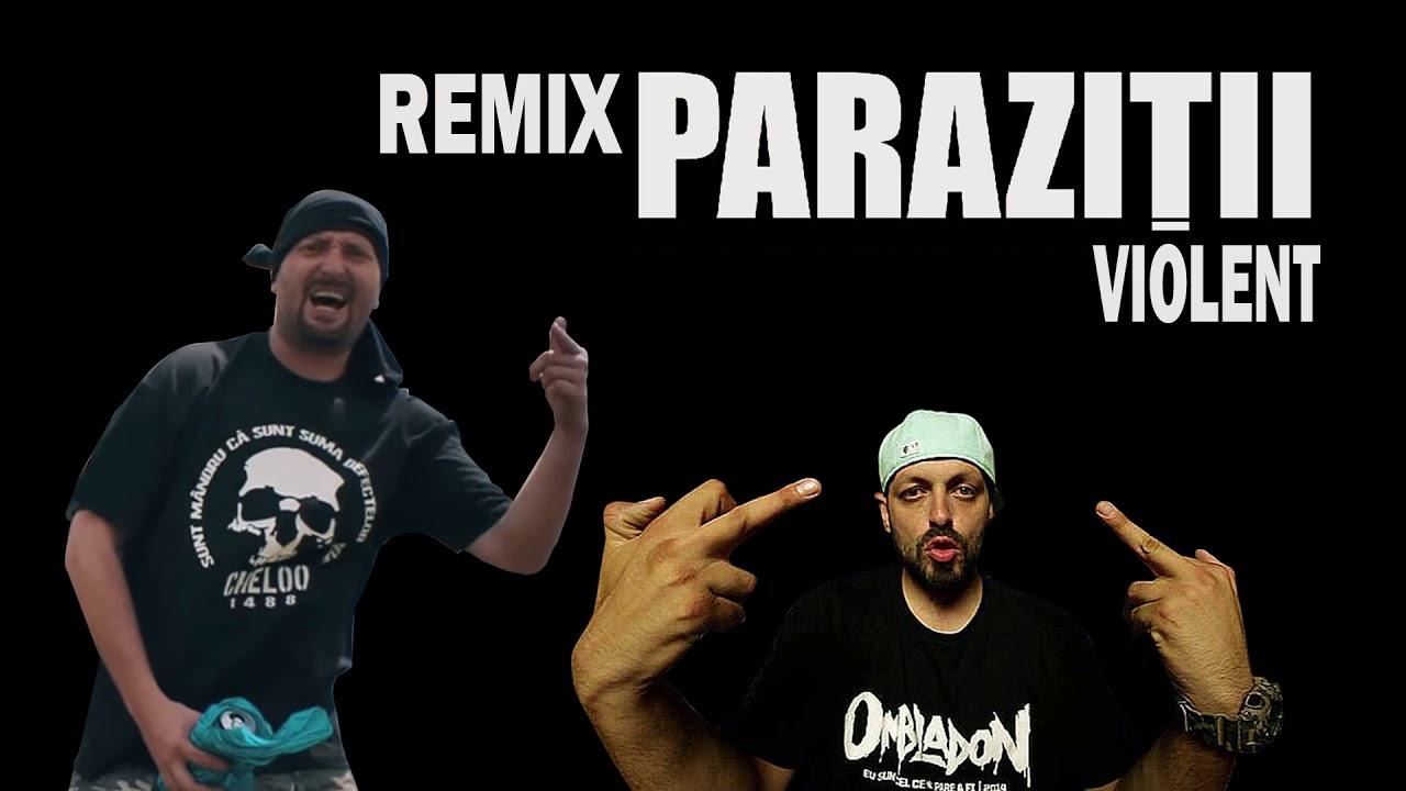 Parazitii - Doar A.S.D. (Vox Latina Remix) by Vox Latina   Free Listening on SoundCloud