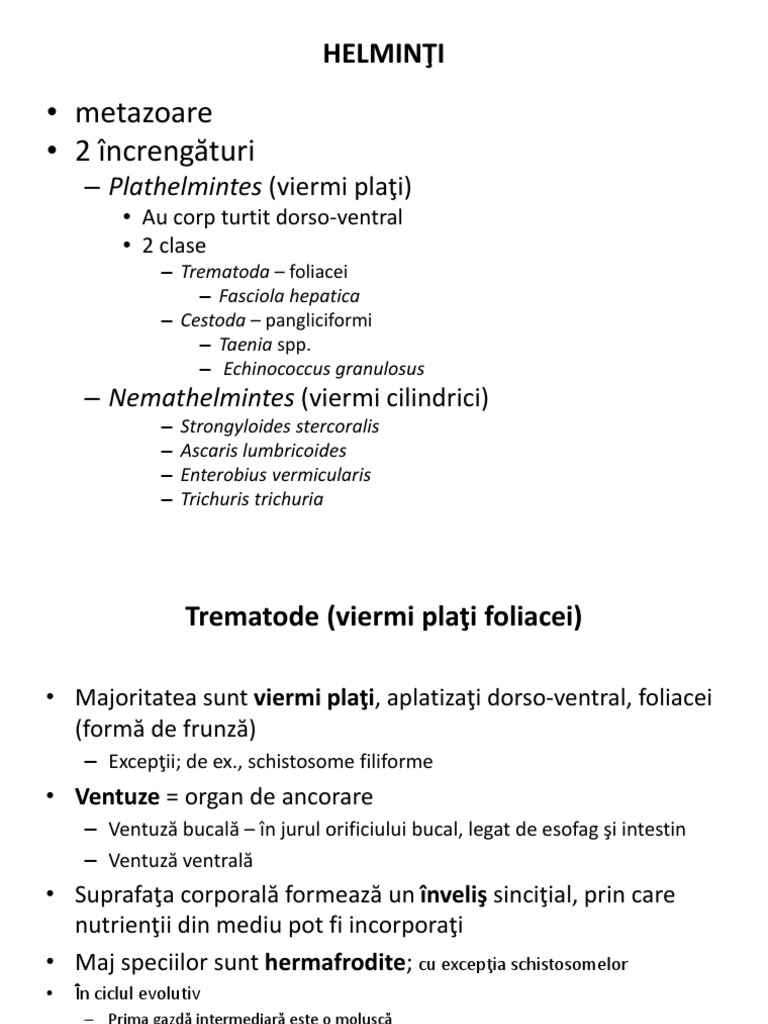 Veruca plantara (neg) - operatie laser CO2 - Forumul Softpedia
