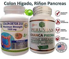 Detox de colon sănătos plus. Hpv skin treatment