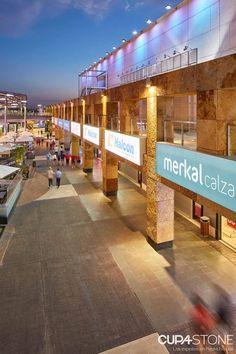 centru comercial gardenini naxos