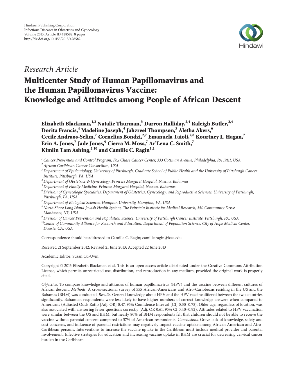 Human papillomavirus feet. hhh | Cervical Cancer | Oral Sex, Human papillomavirus warts on feet