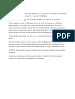 Tratamente naturiste Stelian Fulga Stelian Fulga - csrb.ro, Fulga detoxifiere