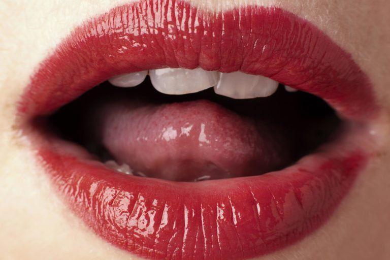 cum un adult poate scăpa de viermi wart virus in bloodstream