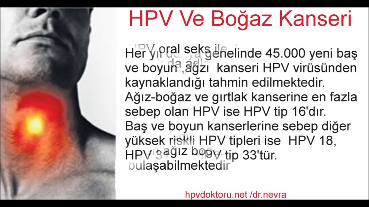 Hpv tedavisi elma sirkesi HPV aşısı ne kadar etkili? hpv virus and lichen planus
