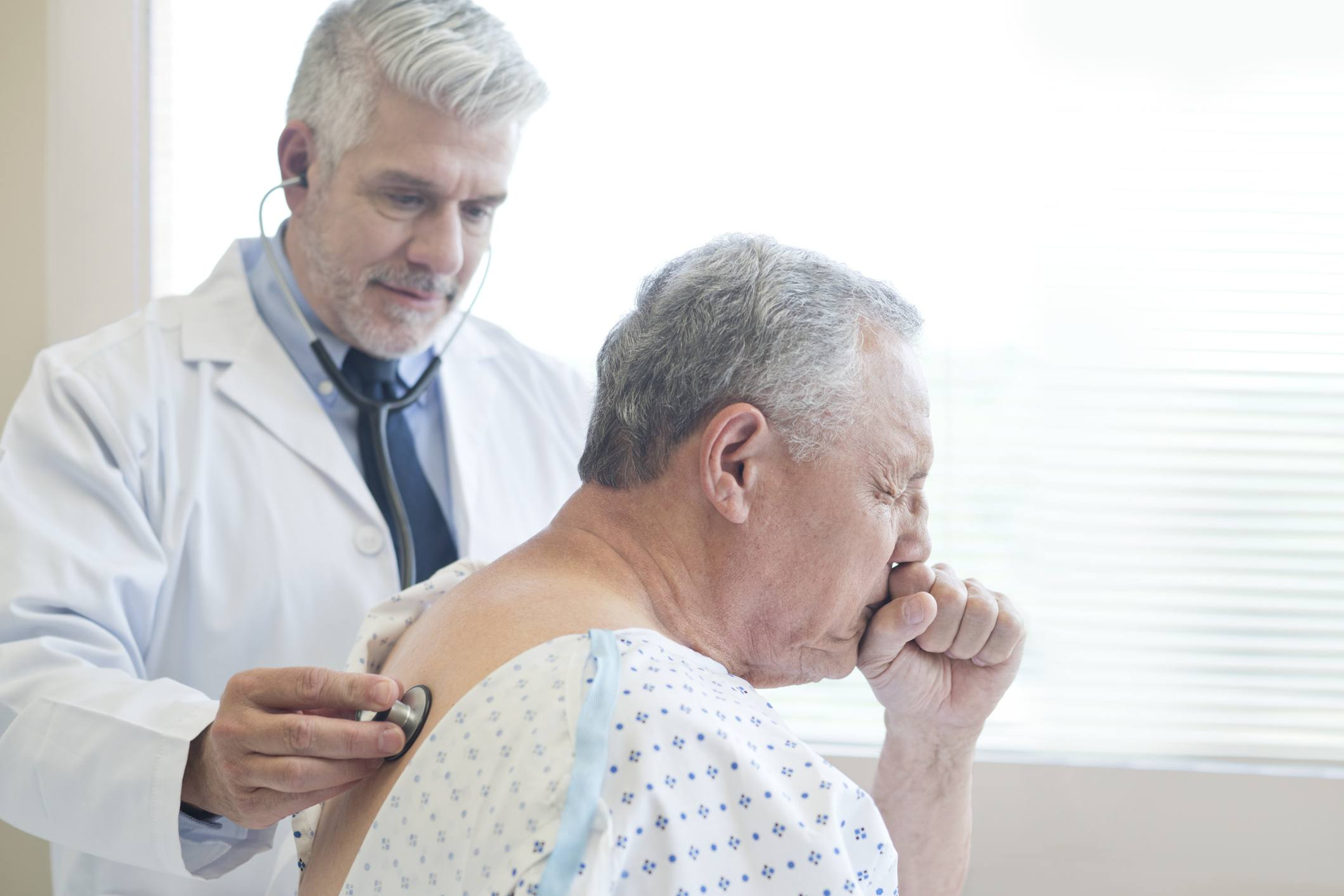 Hpv virus symptoms male. Human papillomavirus vaccine in german