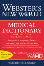 hpv definition dictionary