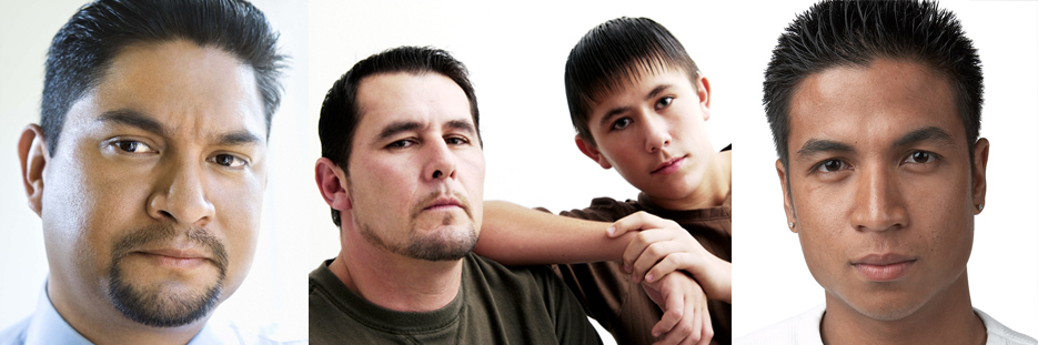 Virus hpv en hombres sintomas - Sintomas del virus hpv en hombres
