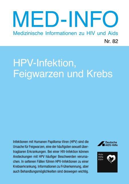 hpv high risk immer krebs toxoplasmoza pret