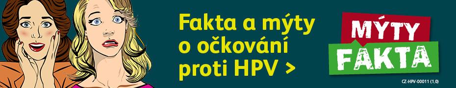 hpv virus and kissing principii și metode de tratare a helmintiazei