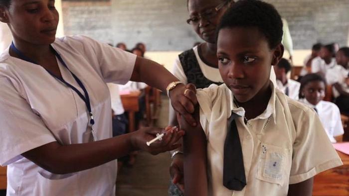 Testarea la virusul de papilom uman (HPV) - CSD Clinic