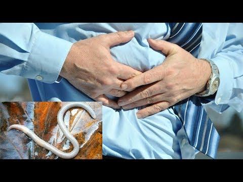 infecție cu paraziti fungici citologia papanicolau anormal