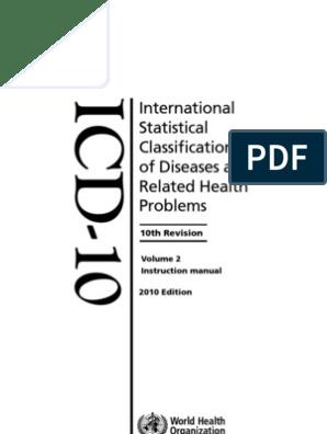 papilloma bladder icd 10