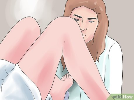 papilloma virus genitali femminili