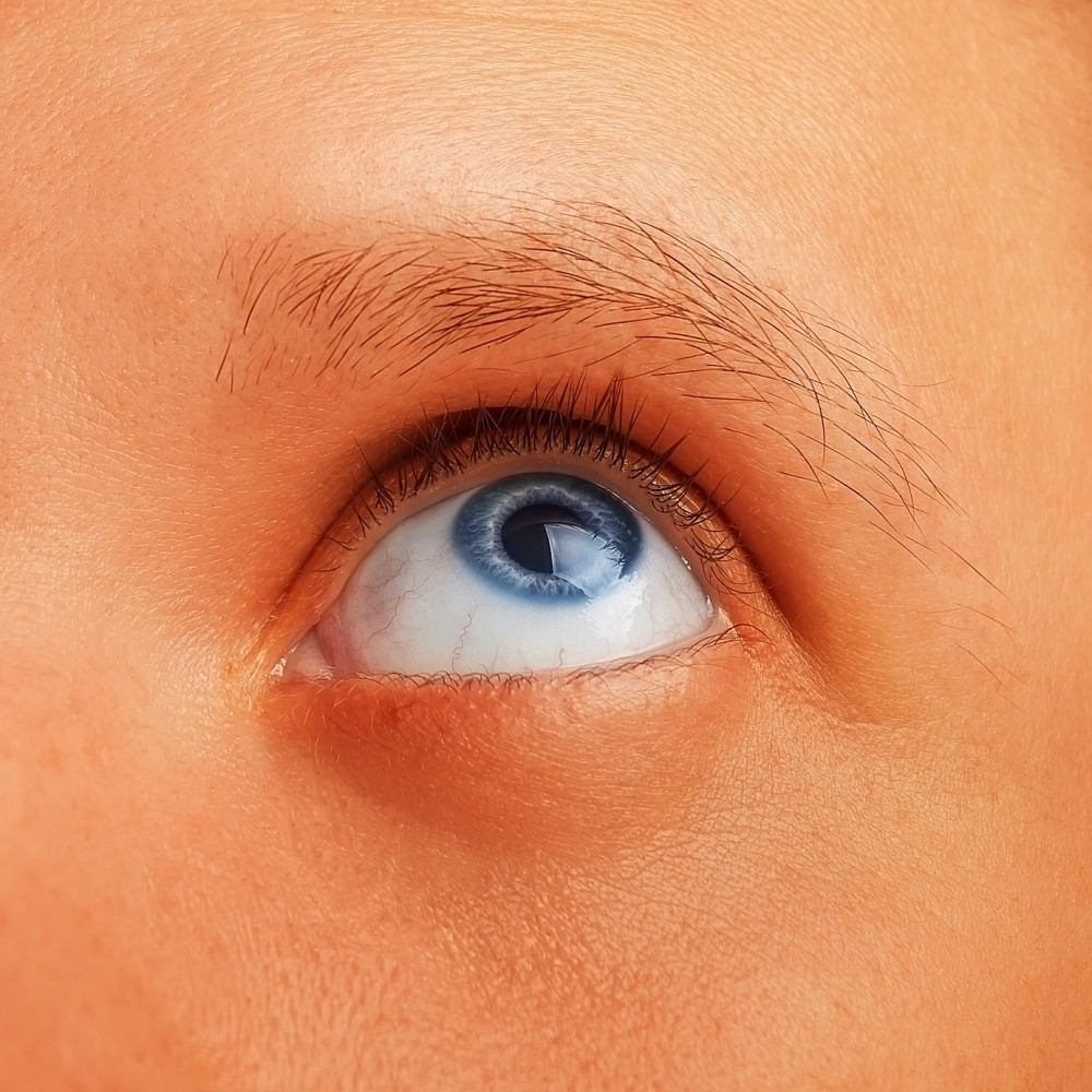 papilom pe față sub ochi neuroendocrine cancer lung survival rate