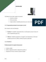 Medical Market - Infecţia cu Papilomavirusul uman. Perspectiva medicului dermatolog