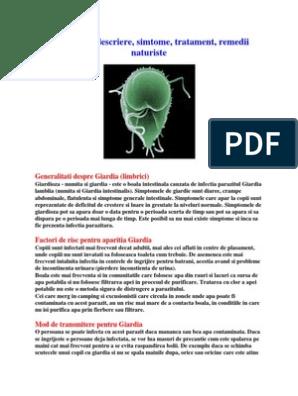 paraziti amibi helminți trombocitari și nematode