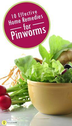 pinworms ce să facă papilloma virus e ritardo ciclo