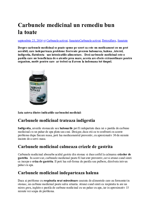 preparate de dizolvare a viermilor laryngeal papillomatosis description